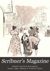 Scribner's Magazine: Volume 20