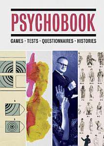 Psychobook Book