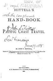 Hittell's Hand-book of Pacific Coast Travel