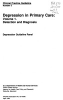 Clinical Practice Guideline PDF