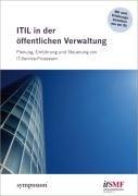 ITIL in der   ffentlichen Verwaltung PDF