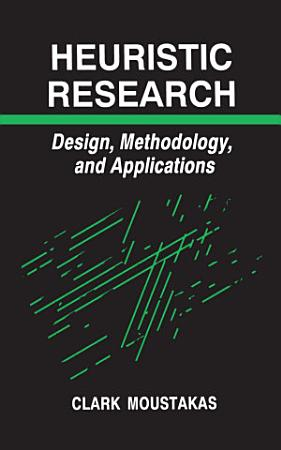Heuristic Research PDF