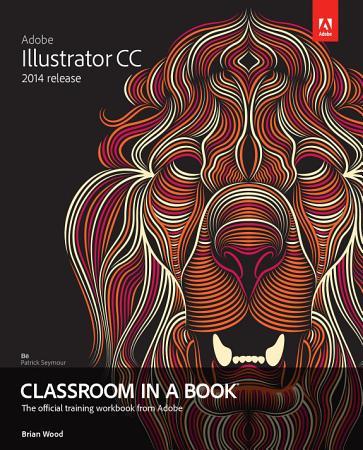 Adobe Illustrator CC  2014 Release PDF