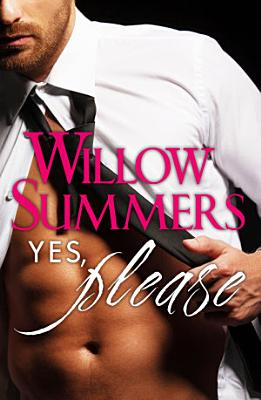 Yes  Please  Please  Book 1  PDF