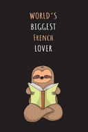 World s Biggest French Lover PDF