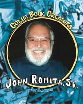 John Romita, Sr.