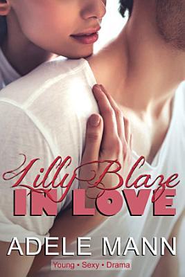 Lilly Blaze   In Love PDF