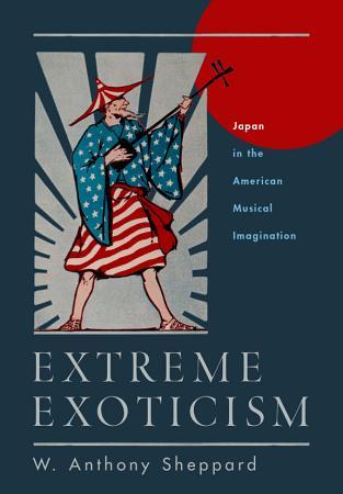 Extreme Exoticism PDF