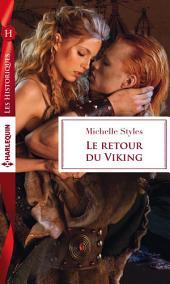 Le retour du viking