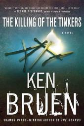 The Killing of the Tinkers: A Jack Taylor Novel