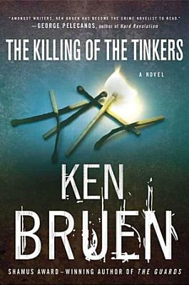 The Killing of the Tinkers PDF