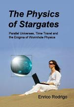 The Physics of Stargates