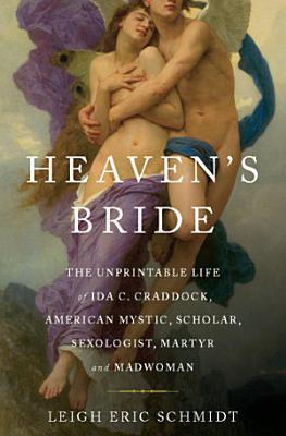 Heaven s Bride