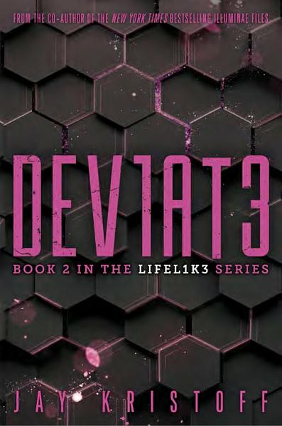 Download Dev1at3  Deviate  Book