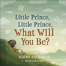 Little Prince, Little Prince