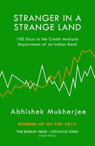 Stranger in a Strange Land Book