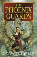 The Phoenix Guards PDF