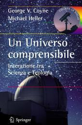Un Universo comprensibile: Interazione tra Scienza e Teologia