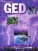 Ged Science