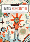 Classroom How-To : Giving a Presentation