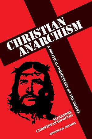 Christian Anarchism