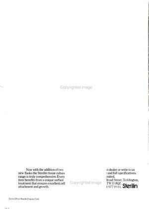 Laboratory Practice PDF