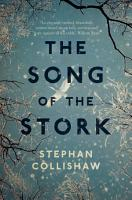 The Song of the Stork PDF