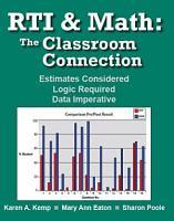 RTI and Math PDF