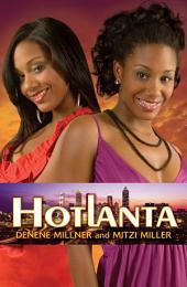 Hotlanta: