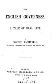 The English governess