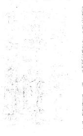Ludovici von Hörnigk, Medicaster apella: oder, Juden Artzt