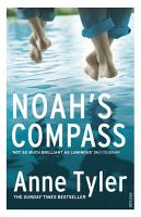 Noah s Compass PDF