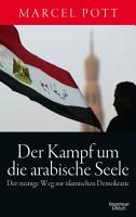 Der Kampf um die arabische Seele PDF