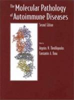 The Molecular Pathology of Autoimmune Diseases PDF
