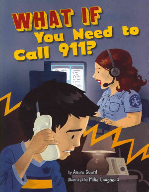 What If You Need to Call 911  PDF