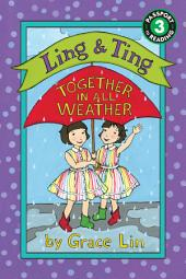Ling & Ting: Together in All Weather