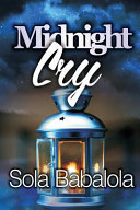 Download Midnight Cry Book