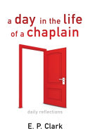 A Day in the Life of a Chaplain