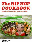 The Hip Hop Cookbook