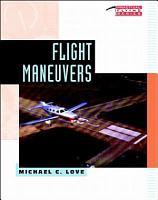 Flight Maneuvers PDF