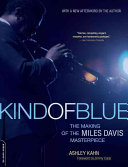 Kind of Blue PDF