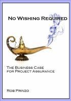 No Wishing Required PDF