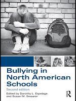 Bullying in North American Schools PDF