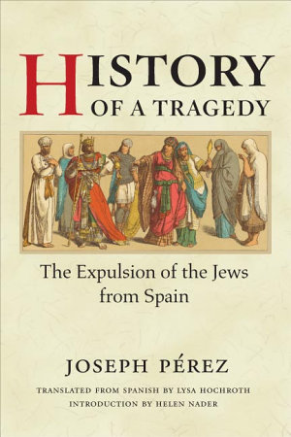 History of a Tragedy PDF