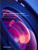 Photography   The New Basics PDF