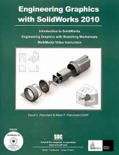 Engineering Graphics With Solidworks 2010
