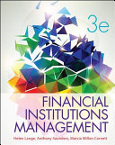 Pack Financial Institutions Management and Connect Online PDF