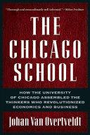 The Chicago School