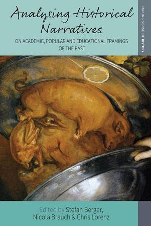 Analysing Historical Narratives PDF