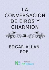 La conversacion de Eiros y Charmion
